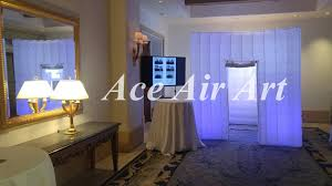 Inflatable Photo Booth Tent Wholesale Picture More Detailed Picture About Inflatable
