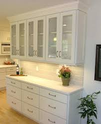 Textured Glass Cabinet Doors Shaker Cabinet Doors With Glas Large Size Of Kitchen Glass Cabinet