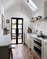 kitchen cabinets design ideas photos for small kitchens 230 small kitchens ideas kitchen design small kitchen