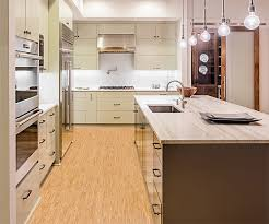 local prices for cork flooring too expensive shop with us and