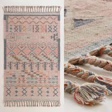 Modern Outdoor Rugs by Outdoor Rug World Market Ktrdecor Com