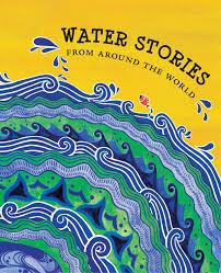 Stories From Around The World Water Stories Pb Jpg