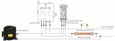 diagrams 645471 paragon defrost timer wiring diagram u2013 paragon