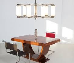 pendant lamp in bauhaus design general lighting from zeitlos