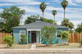 2029 n 12th st phoenix az 85006 mls 5496038 redfin