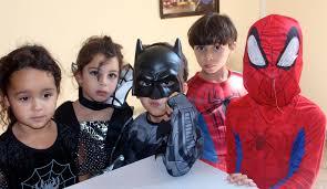 moroccan halloween costume happy halloween from morocco u2013 southern gone global