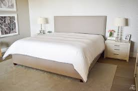 how to layer a bed 6 easy steps for making a beautiful bed zdesign at home