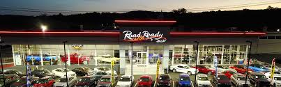 lexus brookfield used cars used cars ansonia ct used cars u0026 trucks ct road ready used cars