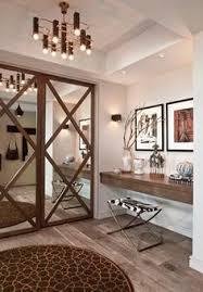 mirrored wardrobe doors wardrobes closet armoire storage