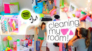 cleaning my room my tips u0026 tricks youtube