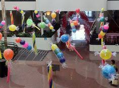 balloon decoration my deco balloon candy balloon decorations
