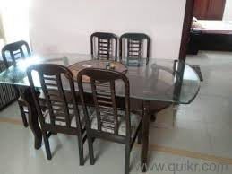 dining tables for sale dining table sale in gurgaon used home office furniture in india