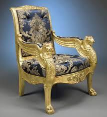 antique chairs designs vintage romantic home