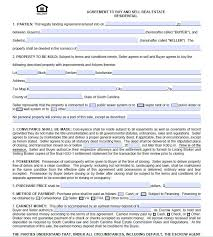 free roommate agreement template roommate agreement form 25 bästa roommate contract idéerna på