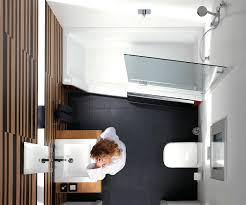 kleines badezimmer kleines bad planungswelten