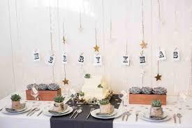 7 rustic christmas table settings make it unique