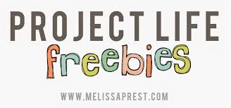 thanksgiving month where home art collide the fall edition project life freebies