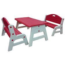Playskool Picnic Table Outdoor Furniture Toys R Us Australia Join The Fun