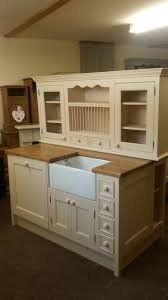 pine kitchen bench benches pine kitchen island bench pine kitchen
