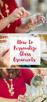 173 best diy christmas gift ideas images on pinterest gift ideas