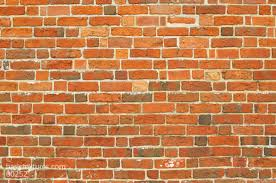 Stone Brick Red Brick Walls Free Images For Textures Backgrounds And