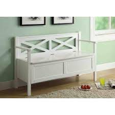 18 best wood storage bench images on pinterest for modern house