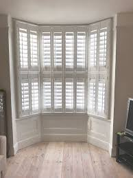 indigo shutters the home of shutters in essex u0026 suffolk