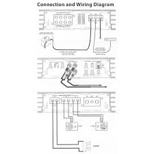 kenwood kvt 514 wiring diagram autobonches com