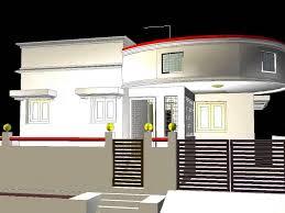 house plans online design 3177 home decor plans data outlet symbol floor plan