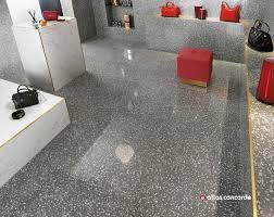 Dark Grey Polished Porcelain Floor Tiles Floor Tile Porcelain Stoneware Polished Matte Marvel Gems