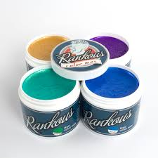 wax hair color wax hair color suppliers and manufacturers at