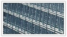 reti per gabbie rete elettrosaldata hebei jiacheng filo zincato e rete zincato