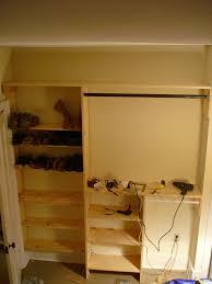 closet organizer tiny little life