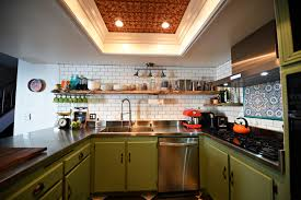 kitchen light panels 002 indigo home renovation