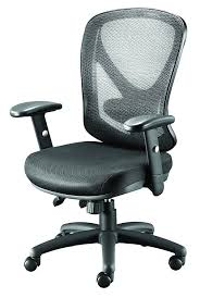 amazon com staples carder mesh office chair kitchen u0026 dining