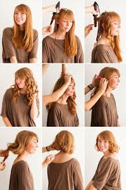 the wedge haircut instructions 334 best hair images on pinterest hair cut short films and hair dos