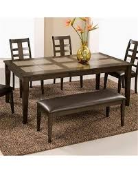 tile top dining room tables memorial day shopping season is upon us get this deal on piedmont