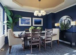 9 paint color rules worth breaking bob vila