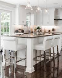 Kitchen Cabinets Luxury Cabinet Mesmerizing Kitchen Cabinets Wholesale Ideas Kitchen