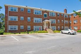 Marlo Furniture District Heights Md by 20 Best Apartments For Rent In Capitol Heights From 1 500 P 3