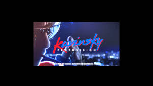 white mitsubishi kavinsky road game kavinsky hd wallpaper ysr images death quotes ilo ipec