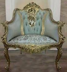 sofa franzã sisch pin liela auf chairs chaises schick