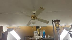 Manufacturers Of Ceiling Fans J U0026p Manufacturing Ceiling Fan Youtube