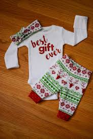 best 25 baby xmas ideas on pinterest