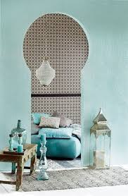 The  Best Moroccan Interiors Ideas On Pinterest Dinnerware - Modern moroccan interior design