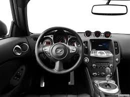 nissan 370z touring sport 8977 st1280 174 jpg