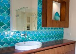 grey bathroom decorating ideas best for blue silver tile red and