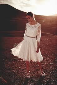 phase eight wedding dresses the rise of the wedding dress phase eight
