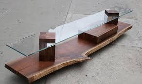 Thin Coffee Table Glass Coffee Table Coffee Table Design Ideas