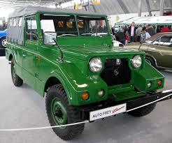 jeep mazda cc global 198x mazda xv 1 mj 1 pathfinder u2013 burma u0027s only claim